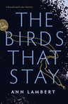 The_birds_that_stay_-_ann_lambert
