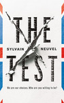 The_test_-_sylvain_neuvel