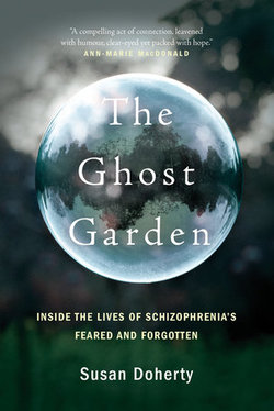 The_ghost_garden_-_susan_doherty