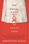 The_social_cost_of_cheap_food_-_sebastien_rioux