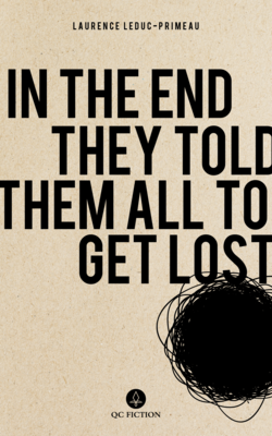 In_the_end_they_told_them_all_to_get_lost_-_natalia_hero