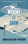 The_weight_of_snow_-_david_homel