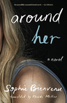 Around_her_-_rhonda_mullins