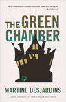 The_green_chamber_-_fred_reed_david_homel