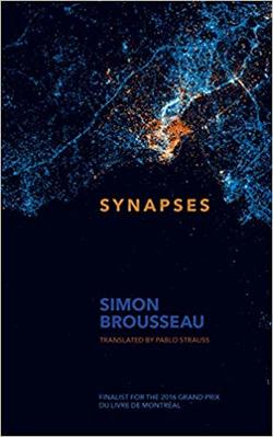Synapses_-_pablo_strauss