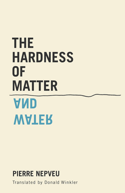 The_hardness_of_matter_and_water_-_donald_winkler