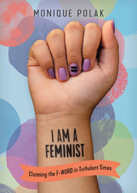 I_am_a_feminist_-_monique_polak