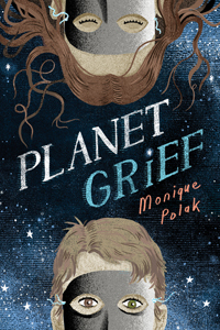 Planet_grief_-_monique_polak