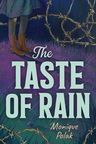 The_taste_of_rain_-_monique_polak