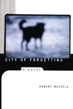 Cityofforgetting