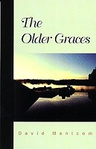 Oldergraces