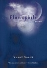Pluviophile_cover_rgb300_copy_2