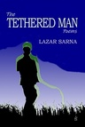 The_tethered_man_cover200
