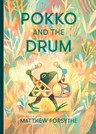 Pokko-and-the-drum-9781481480390_lg