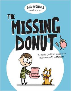 Big_words_small_stories_the_missing_donut