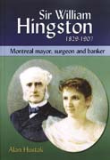 0502hingston