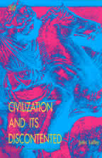 Civilizationdiscontented
