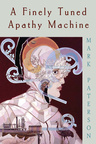 Apathy_machine_front_cover